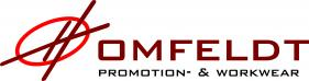 Homfeldt Promotion- & Workwear