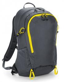 SLX-Lite 25 Litre Daypack