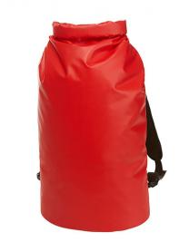 Backpack Splash